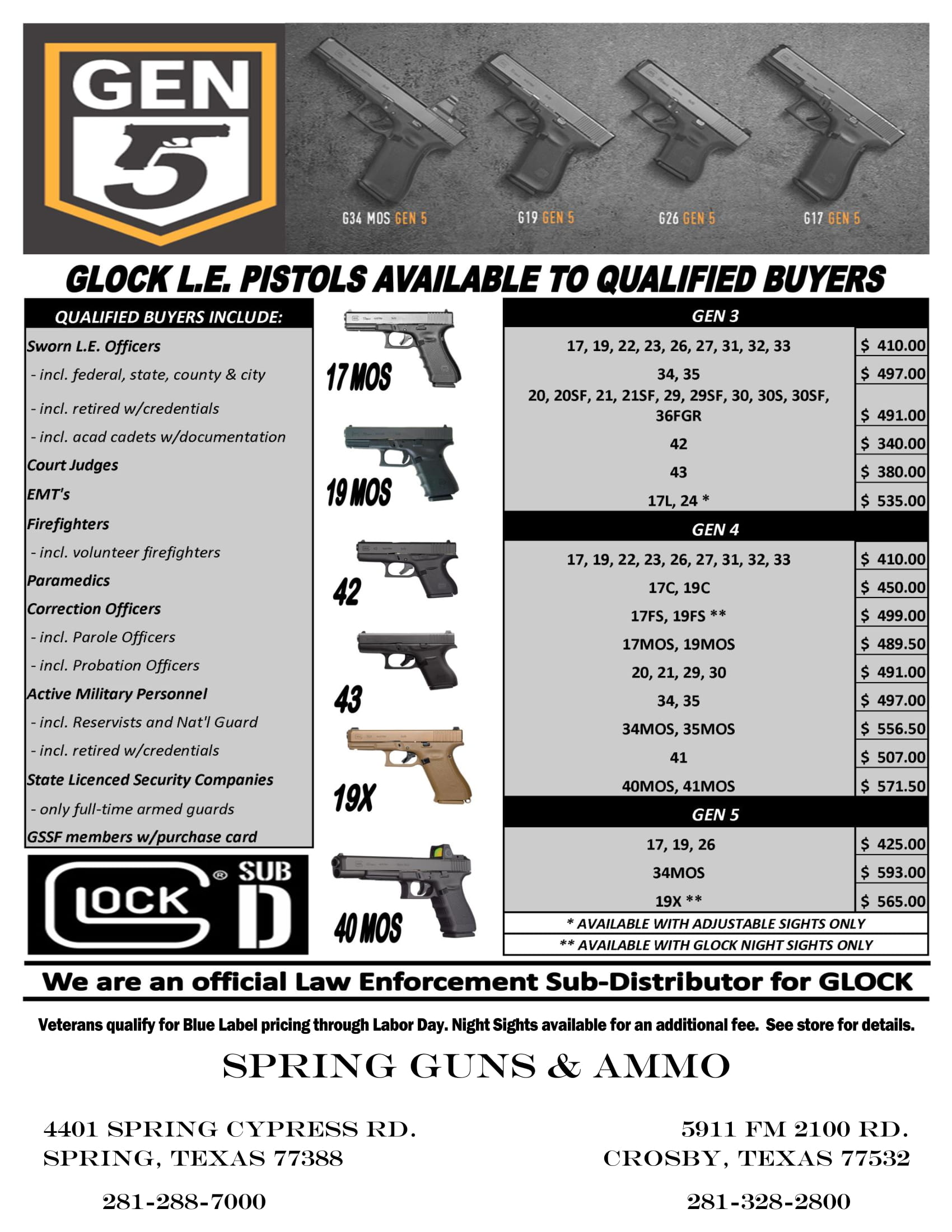 Glock_Blue_Label_Ad_7.10.18-1