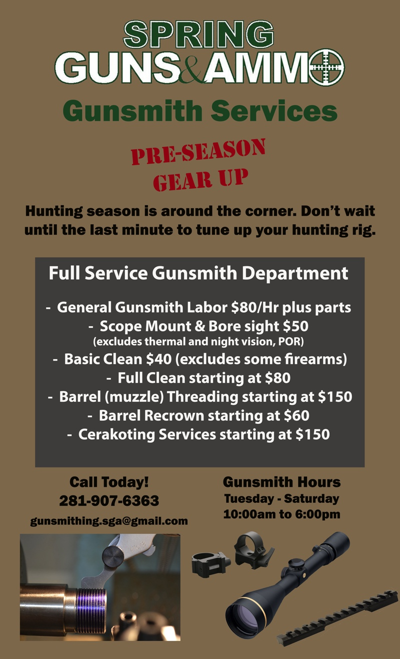 Gunsmith_Flyer_Soc (1)