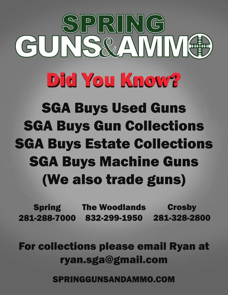 SGA_used_gun_flyer_web (1)-small