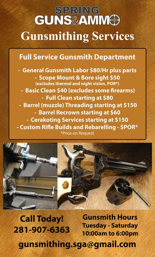 Gunsmith Advertisement Copper March 2019 v2.0