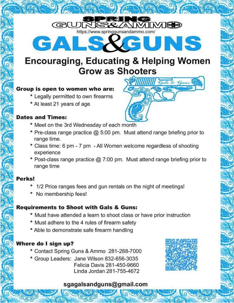 SGA Gals and Guns Flyer (003)-page-001