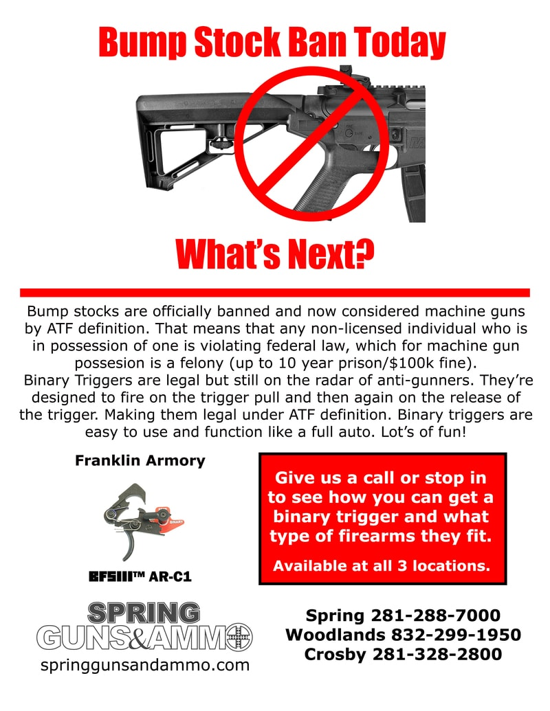 Bump Stock Flyer Updated (1)-min
