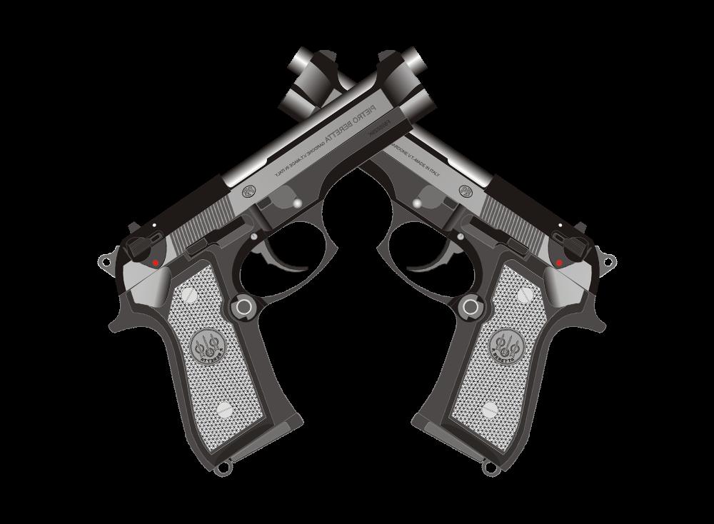 gun league membership