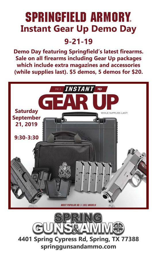Springfield Gear Up Demo Day 2019 (1)-min