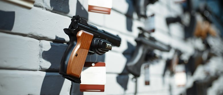 SHOP ONLIne guns and ammo-min