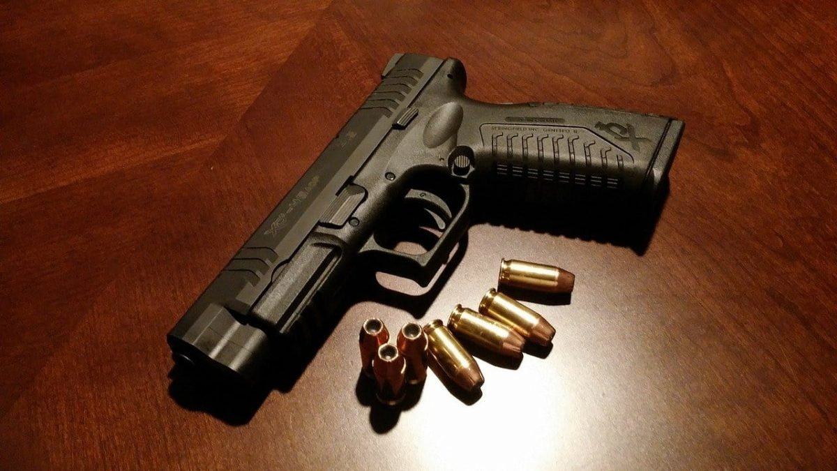 New Gun Owners Guide to Owning a Firearm