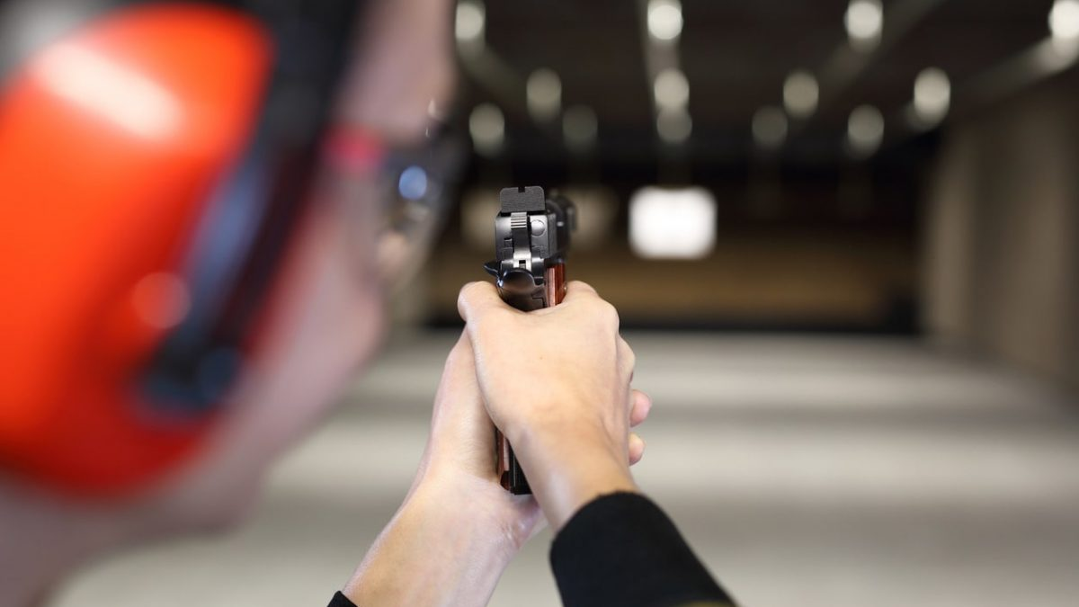 The 6 Best Pistol Upgrades You Need Right Now