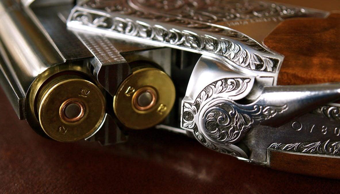 Custom Gunsmithing: A Must for Gun Owners!