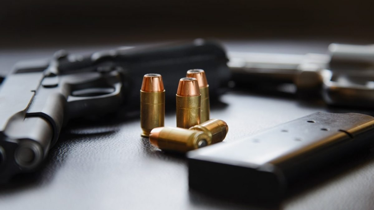 Is Personal Defense Ammo Worth it? Absolutely